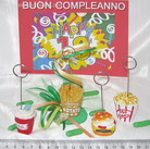 Tanti_auguri fast food pop corn patatine